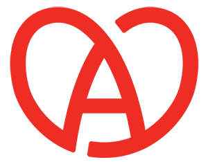 Acoeur ImagineAlsace, marque Alsace, partenaire de la marque, marque partagée Alsace