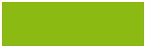 DSD Europe, plateforme distribution numérique, distribution de logiciels et services cloud pour revendeurs informatiques, services cloud, logiciel informatique