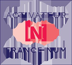France Num, transformation numérique, chèque France num, aide financière pme,