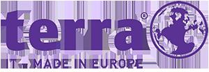 Terra, Wortmann AG, entreprise informatique Allemagne, technologie de l'information, équipement informatique, achat équipement informatique, tablette Terra, oridnateur portable Terra, Station de travail Terra, Terra Cloud