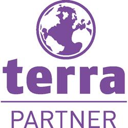 Terra, Wortmann AG, entreprise informatique Allemagne, technologie de l'information, équipement informatique, achat équipement informatique, tablette Terra, oridnateur portable Terra, Station de travail Terra, Terra Cloud, revendeur informatique, partenaire Terra, réseau de revendeur informatique